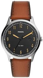 Годинник Fossil FS5590 — ДЕКА
