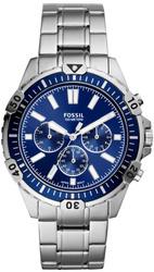 Годинник Fossil FS5623 — ДЕКА