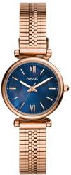 Часы Fossil ES4693 — ДЕКА
