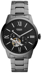 Годинник Fossil ME3172 — ДЕКА