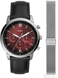 Часы Fossil FS5600SET — ДЕКА