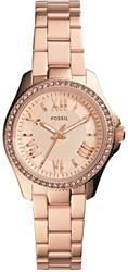 Часы Fossil AM4578 - Дека
