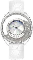 Часы VERSACE 86q91d498 s001 - Дека