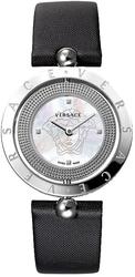 Часы VERSACE 79q99sd497 s009 - Дека