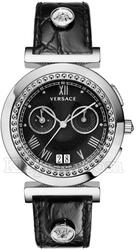 Годинник VERSACE VA901 0013 - Дека