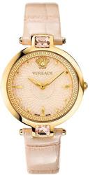 Часы VERSACE VAN05 0016 - Дека