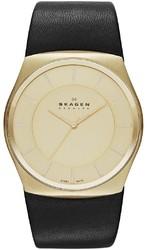 Часы SKAGEN SKW6018 - Дека