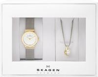 Часы SKAGEN SKW1055 - Дека