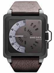 Часы DIESEL DZ 1563 - Дека