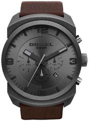 Часы DIESEL DZ 4256 - Дека