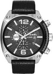 Часы DIESEL DZ4341 - Дека