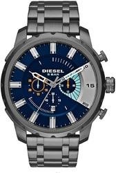 Часы DIESEL DZ4358 - Дека