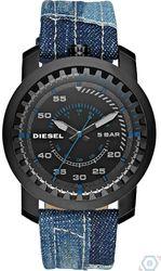 Часы DIESEL DZ1748 — Дека