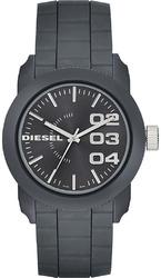 Часы DIESEL DZ1779 - Дека