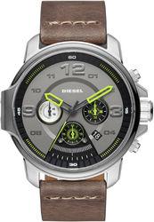 Часы DIESEL DZ4433 - Дека