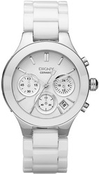 Часы DKNY4912 - ДЕКА