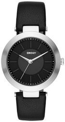 Годинник DKNY2465 - Дека