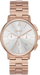 Часы DKNY2541 — ДЕКА