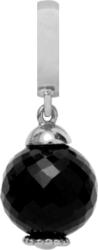 CHARM CC hangers - black Onyx passion 610-S10Black - ДЕКА