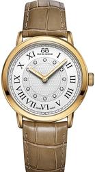 Часы RUE DU RHONE 87WA120011 - ДЕКА