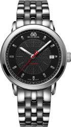 Часы RUE DU RHONE 87WA120032 — ДЕКА