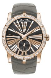 Годинник Roger Dubuis DBEX0355 - Дека