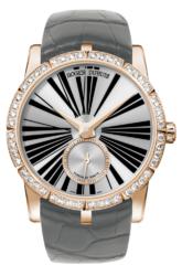 Часы Roger Dubuis DBEX0275 — ДЕКА