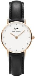 Часы Daniel Wellington DW00100060 Classy Sheffield 26 - Дека