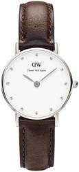 Часы Daniel Wellington DW00100070 Classy Bristol 26 - Дека