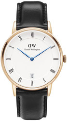 Часы Daniel Wellington DW00100092 - Дека