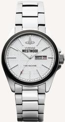 Часы VIVIENNE WESTWOOD VV063SL - ДЕКА