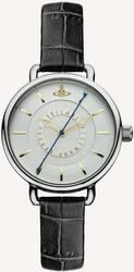 Часы VIVIENNE WESTWOOD VV076SLBK - Дека