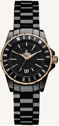 Часы VIVIENNE WESTWOOD VV088RSBK - Дека