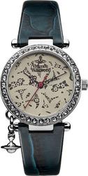 Часы Vivienne Westwood VV006SLTL - ДЕКА