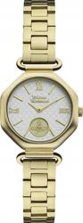 Часы Vivienne Westwood VV101GD - Дека
