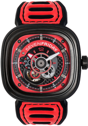 Часы SEVENFRIDAY SF-P3B/06 560154_20180823_800_800_P3B06_Red_800px_x_800px.jpg — ДЕКА
