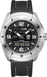 Часы LUMINOX XX.5241.XS - Дека