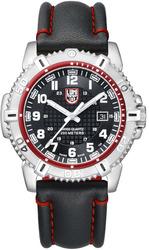 Часы LUMINOX XS.6265 - Дека