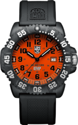 Годинник LUMINOX XS.3059.SET.BOXED - Дека