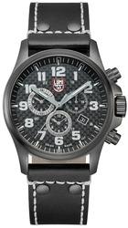 Часы LUMINOX XL.1941 - Дека