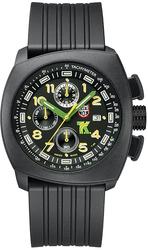 Часы LUMINOX XL.1101.S - Дека