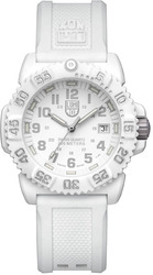 Часы LUMINOX XS.7057.WO - Дека