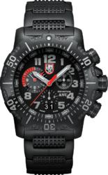 Часы LUMINOX XS.4242 - Дека