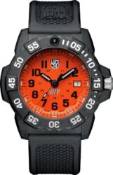 Часы LUMINOX XS.3509.SC.SET - Дека