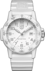 Часы LUMINOX XS.0327.WO - Дека