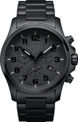 Часы LUMINOX XL.1942.BOB - Дека