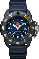 Часы LUMINOX XS.1553 - Дека