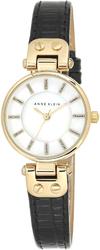 Часы Anne Klein AK/1950MPBK — ДЕКА