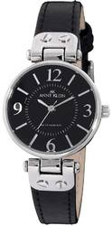 Часы Anne Klein 10/9443BKBK - Дека