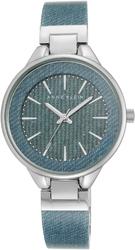 Часы Anne Klein AK/1409LTDM - Дека
